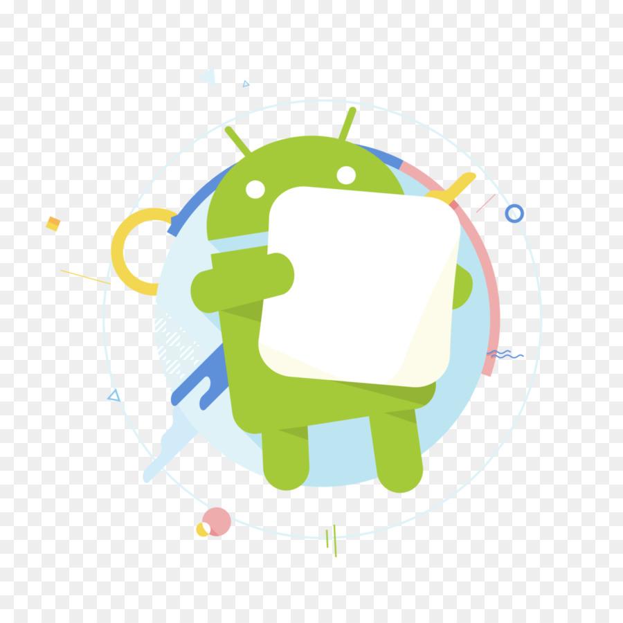 Descarga gratuita de Android, Android De Desarrollo De Software, Android Cupcake imágenes PNG
