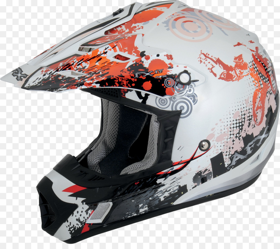 Cascos de moto, vehículo todoterreno motocross, cascos de