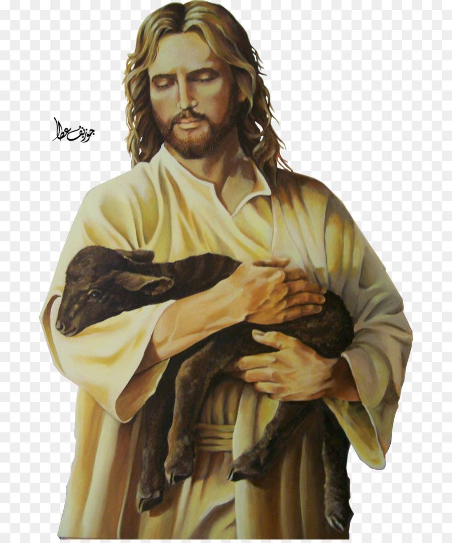 Descarga gratuita de Jesús, Salmos, Salmo 23 Imágen de Png