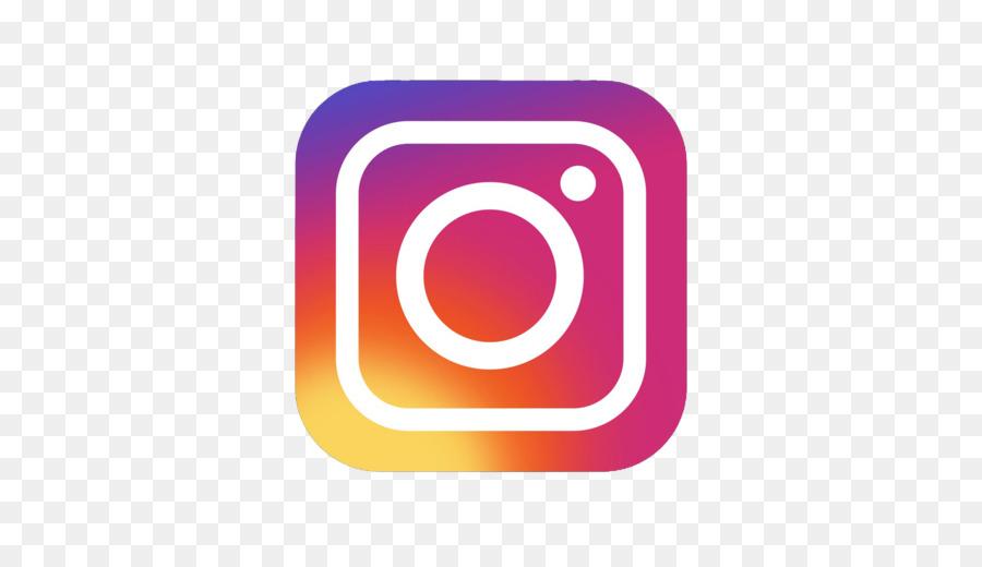 Descarga gratuita de Medios De Comunicación Social, Logotipo, Iconos De Equipo imágenes PNG