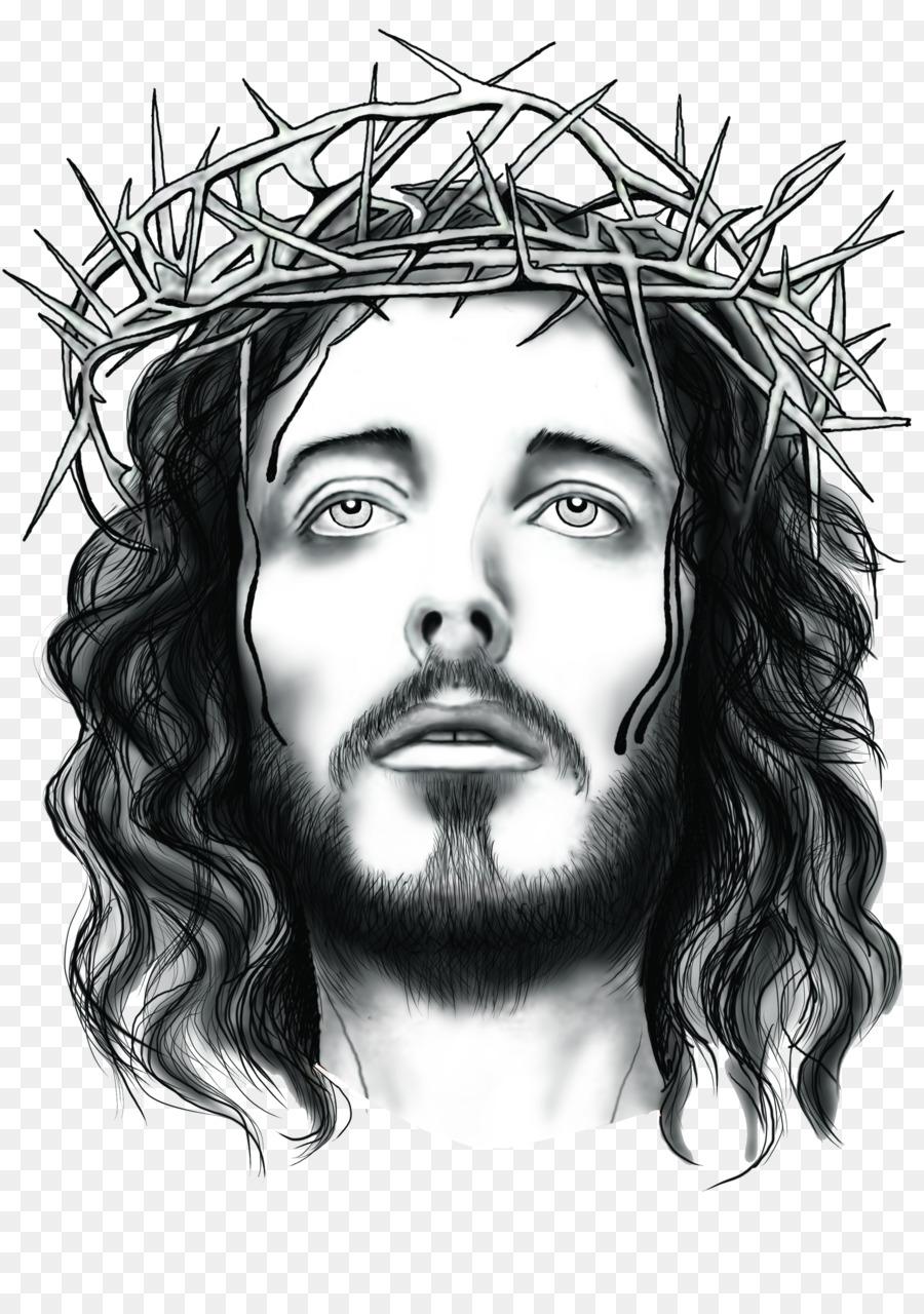 Santo Rostro De Jesús T Shirt Hoodie Spreadshirt Jesucristo