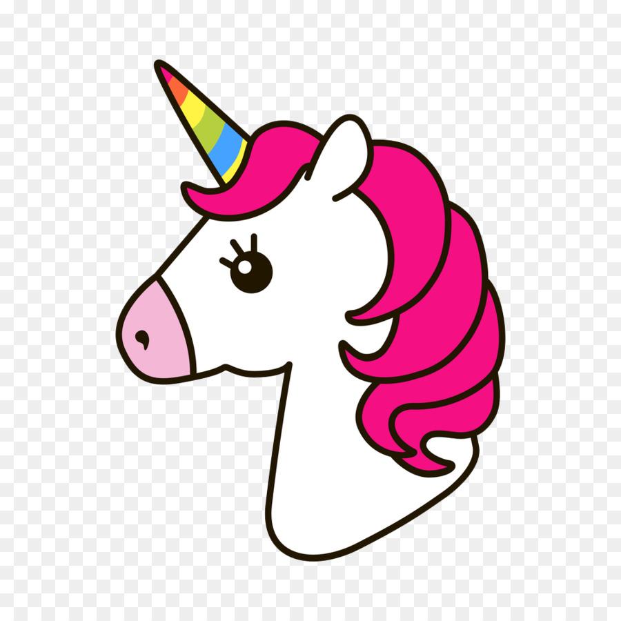 Descarga gratuita de Unicornio, Dibujo, De Dibujos Animados imágenes PNG