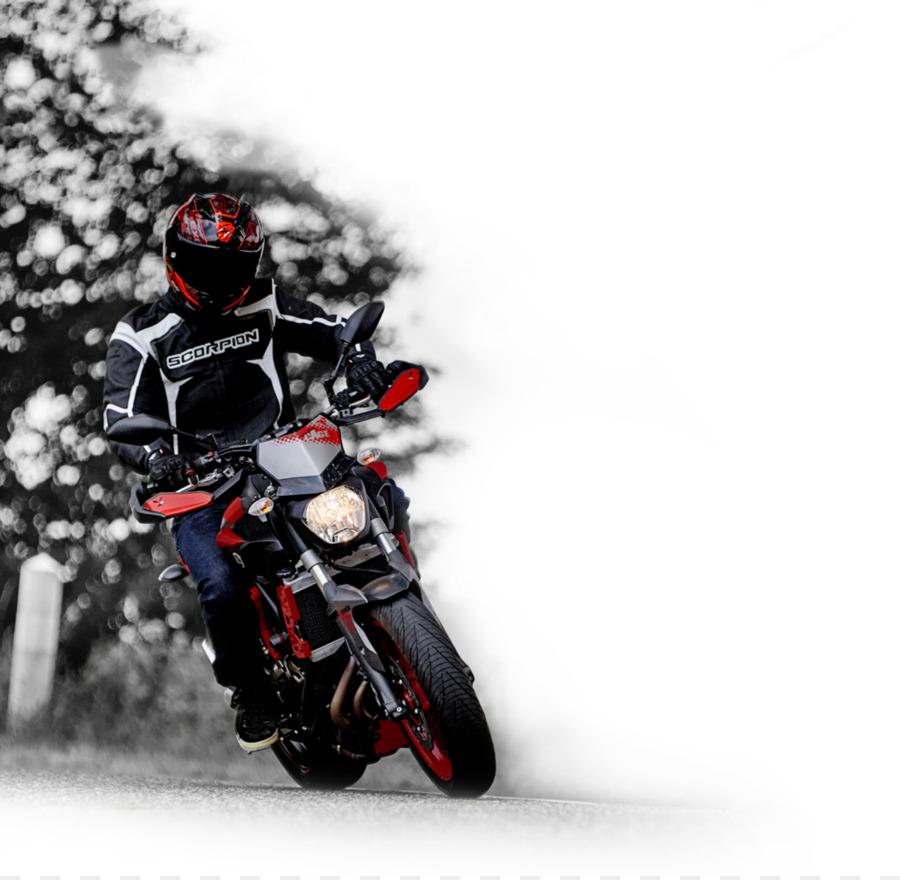 Descarga gratuita de Honda, Cascos De Moto, Accesorios De La Motocicleta imágenes PNG