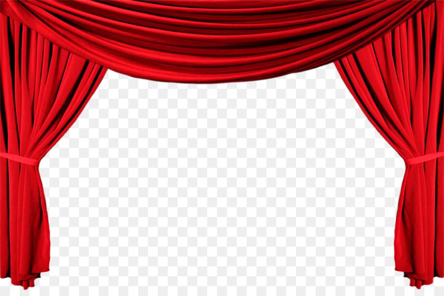 Descarga gratuita de Teatro De Las Cortinas Y Las Cortinas Del Escenario, Cortina, Teatro Imágen de Png