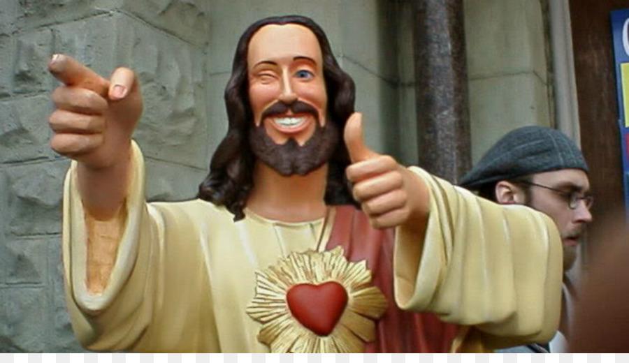 Descarga gratuita de Jesús, Cristo Redentor, Dogma Imágen de Png