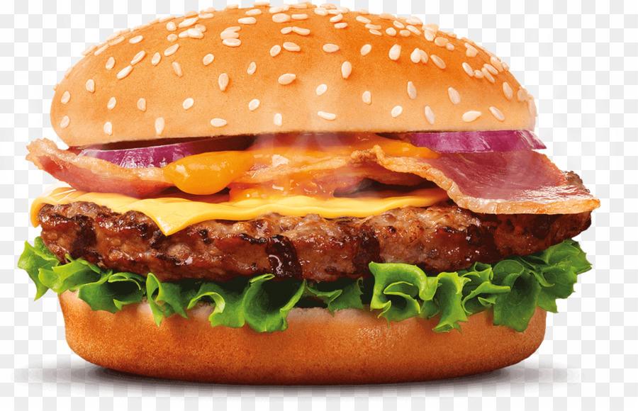 Descarga gratuita de Hamburguesa, Bacon, Sushi Imágen de Png