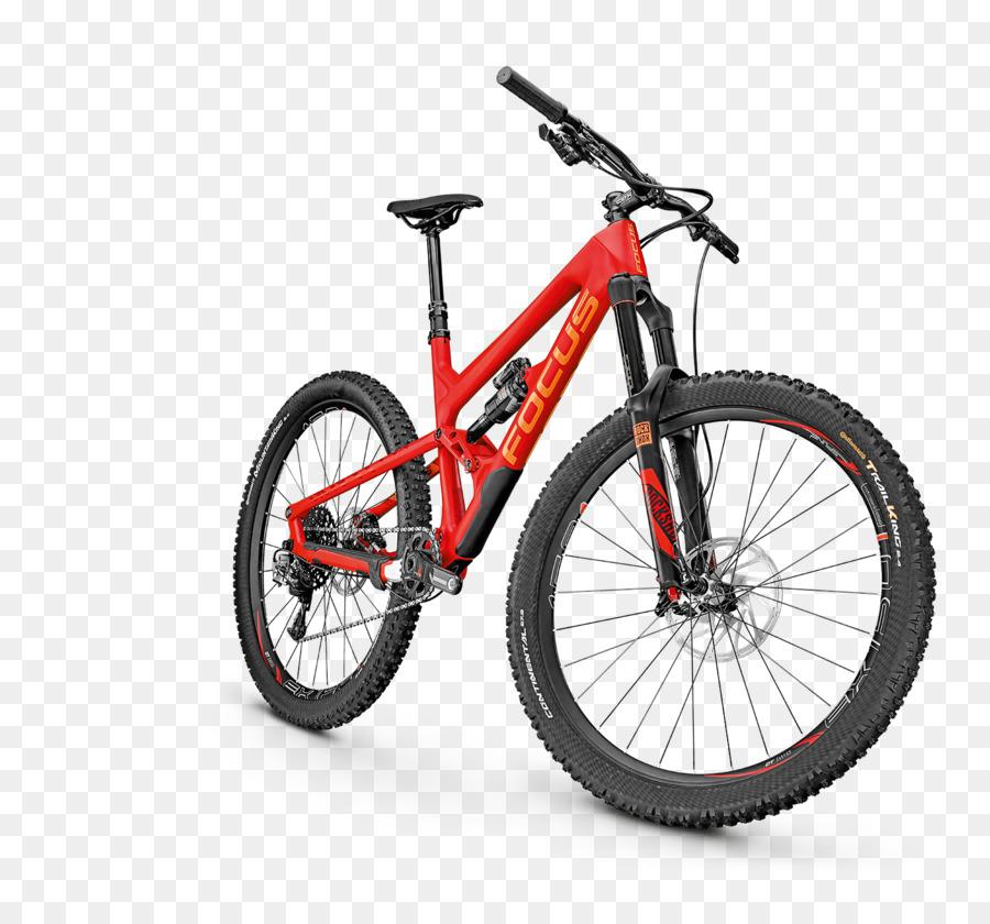 Descarga gratuita de Bicicleta De Montaña, Bicicleta Eléctrica, Bicicleta imágenes PNG