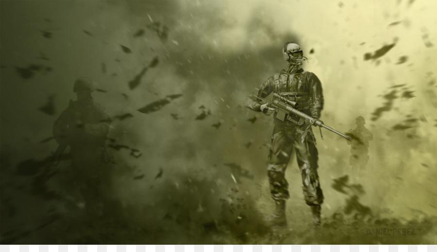 Call Of Duty 4 Modern Warfare Call Of Duty Call Of Duty
