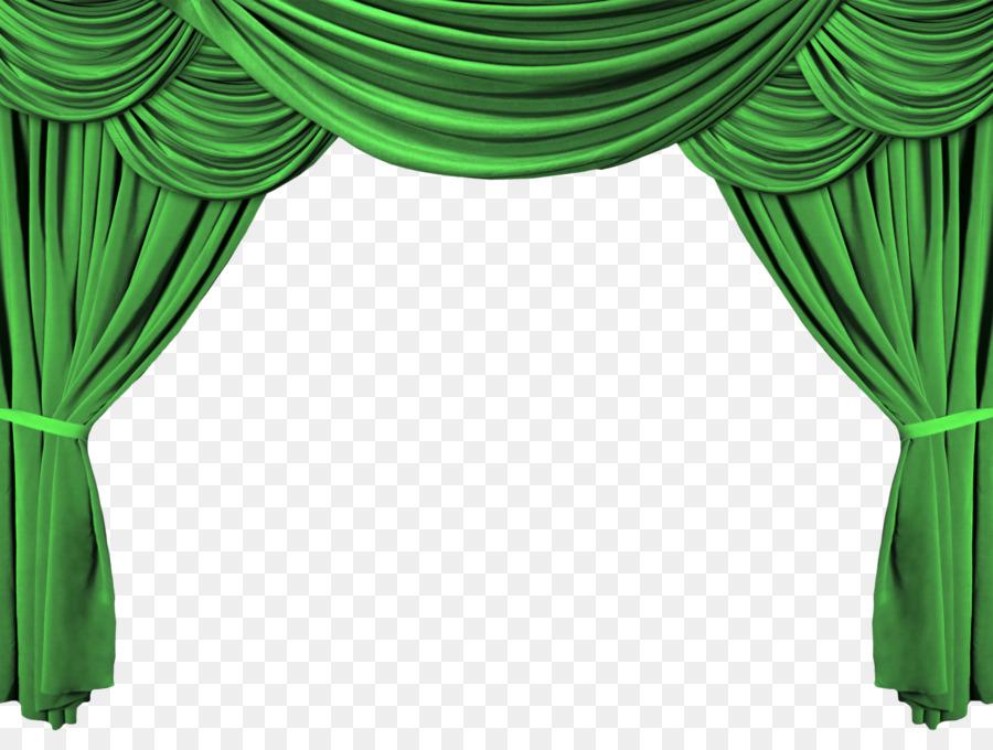Descarga gratuita de Teatro De Las Cortinas Y Las Cortinas Del Escenario, Cortina, Teatro imágenes PNG