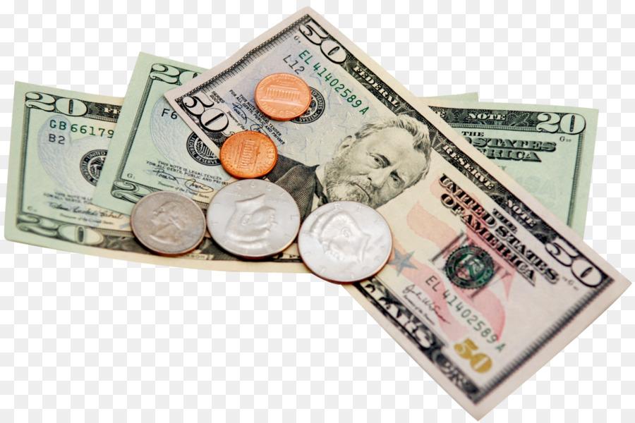 Descarga gratuita de Dinero, Ahorro De, Los Billetes Imágen de Png