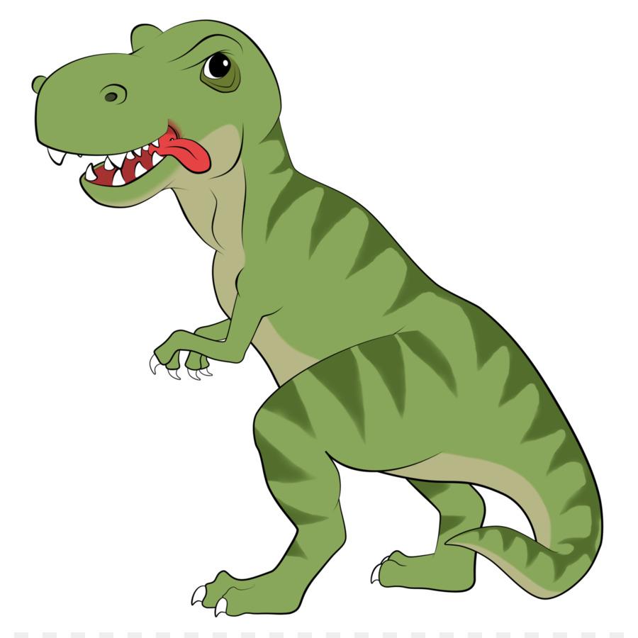 Tyrannosaurus De Dibujos Animados Dibujo Imagen Png Imagen Transparente Descarga Gratuita Ver dibujos animados online ⭐gratis⭐ y en hd. dibujos animados dibujo imagen png