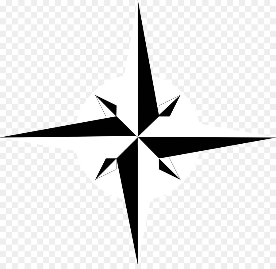 Descarga gratuita de Polaris, Estrella, Estrella Polar imágenes PNG
