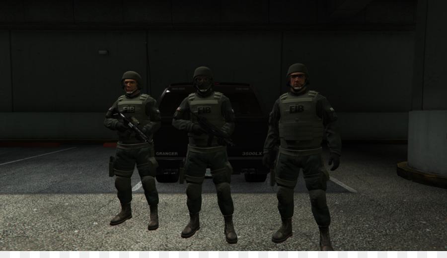 Descarga gratuita de Grand Theft Auto V, Grand Theft Auto San Andreas, Grand Theft Auto Iv Imágen de Png