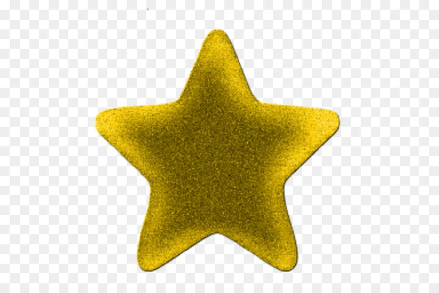 Descarga gratuita de Estrella, Estrella De Oro, Oro Imágen de Png