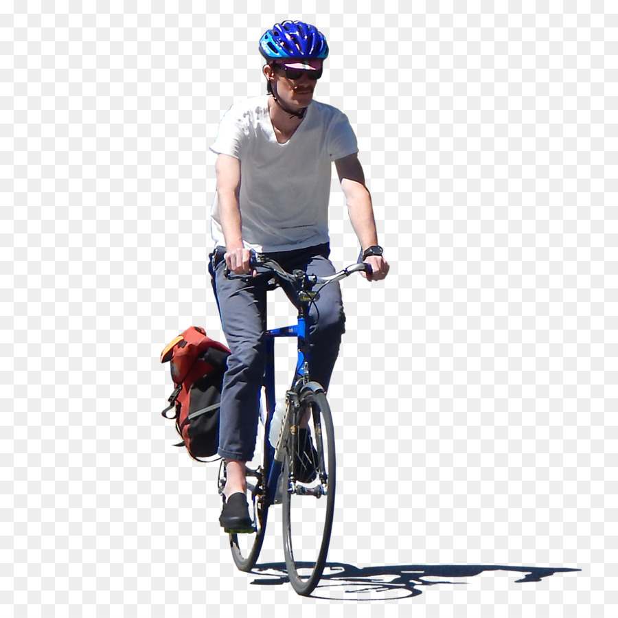 Descarga gratuita de Bicicleta, Ciclismo, La Bicicleta De Carretera imágenes PNG