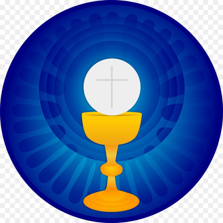 Descarga gratuita de Custodia, Eucaristía, La Primera Comunión Imágen de Png