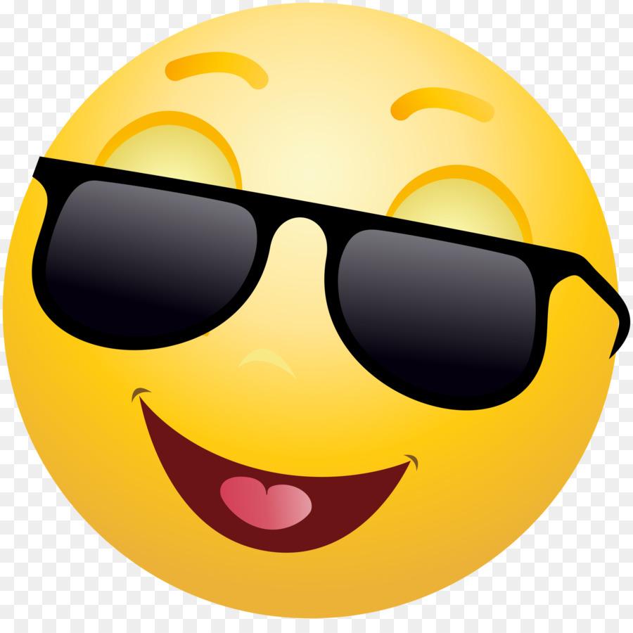 Descarga gratuita de Emoji, Emoticon, Smiley Imágen de Png