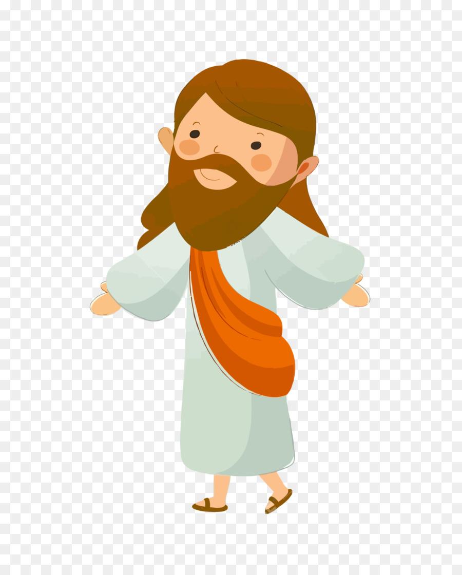 Descarga gratuita de El Bautismo De Jesús, Una Fotografía De Stock, Royaltyfree Imágen de Png