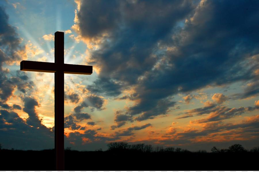 Descarga gratuita de Cruz Cristiana, La Iglesia, Fondo De Escritorio imágenes PNG