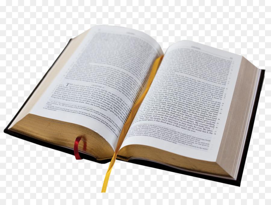 La Biblia Nueva Version De King James Version Revisada Estandar Imagen Png Imagen Transparente Descarga Gratuita