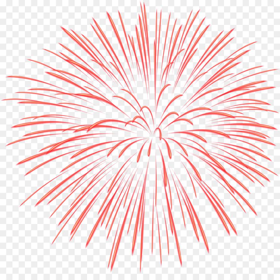 Descarga gratuita de Fuegos Artificiales, Adobe Fireworks, La Fotografía imágenes PNG