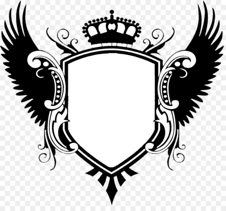 Descarga gratuita de La Cresta, Escudo De Armas, Logotipo imágenes PNG