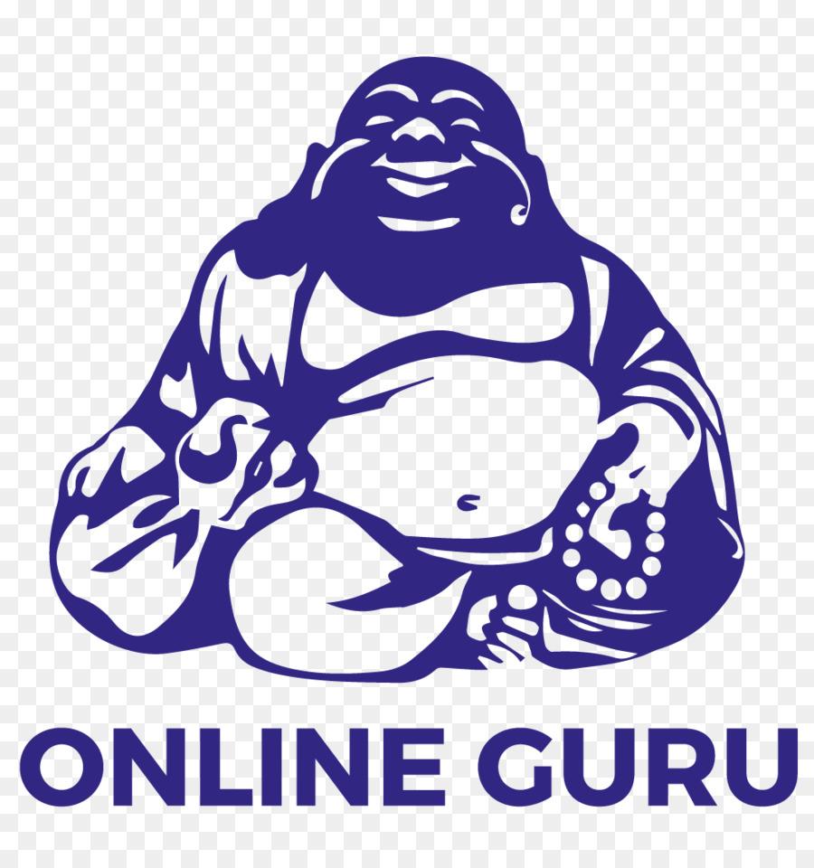 Descarga gratuita de Budai, El Budismo, Buddharupa imágenes PNG