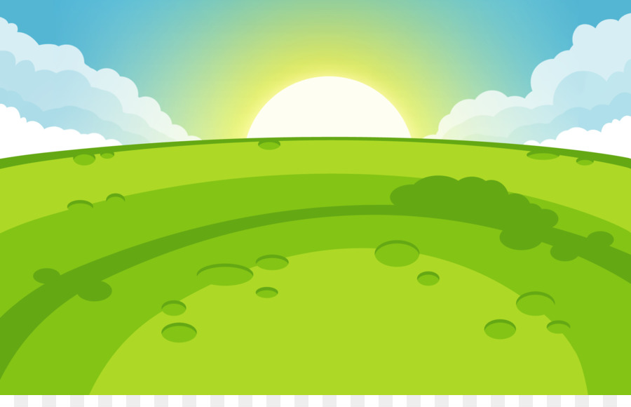 Descarga gratuita de Angry Birds, Angry Birds Epic, Angry Birds Go imágenes PNG