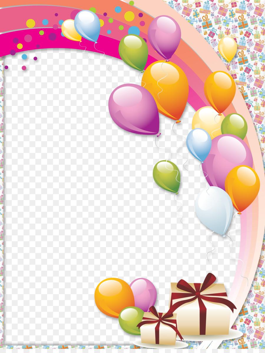 Descarga gratuita de Pastel De Cumpleaños, Cumpleaños, Marcos De Imagen Imágen de Png
