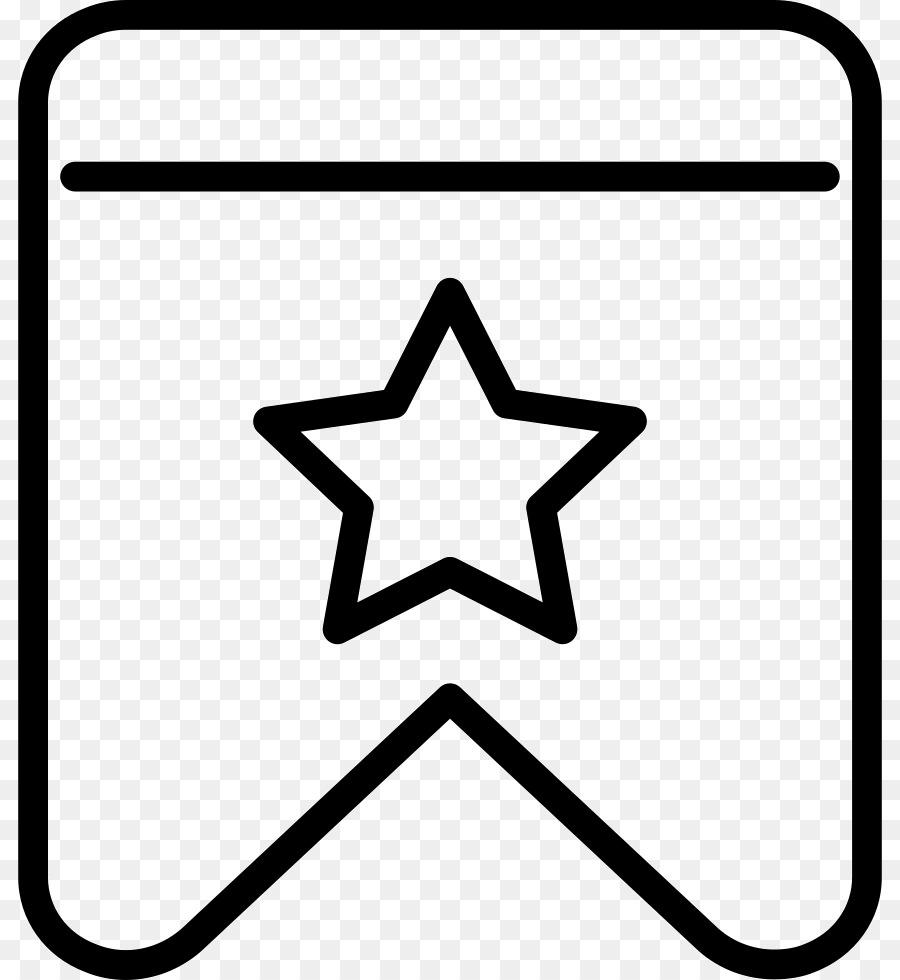Descarga gratuita de Iconos De Equipo, Postscript Encapsulado, Símbolo imágenes PNG