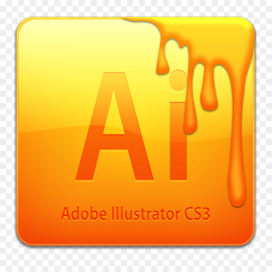 Descarga gratuita de Iconos De Equipo, Adobe Acrobat, Adobe Creative Suite Imágen de Png