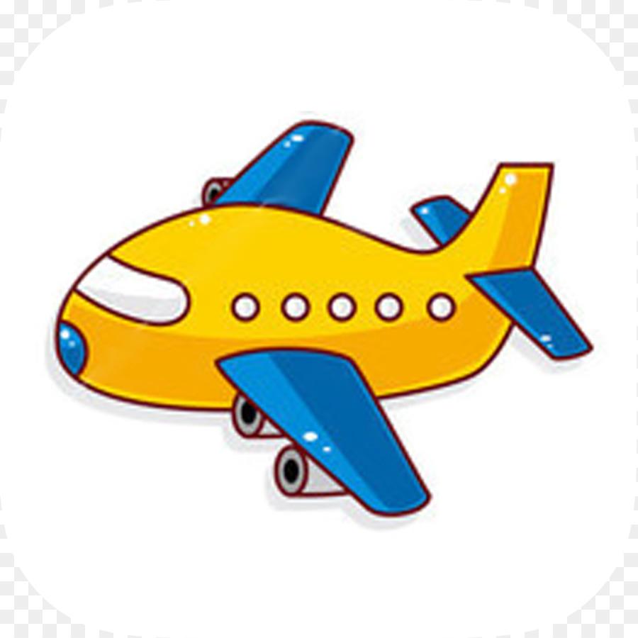 Descarga gratuita de Avión, Rompecabezas, Dibujo imágenes PNG