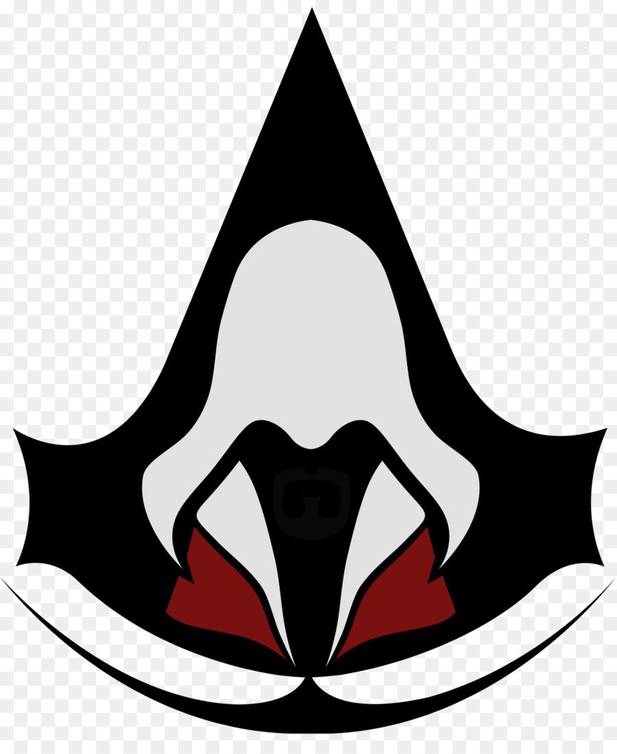 Descarga gratuita de Assassins Creed, Assassins Creed Iii, Assassins Creed Unity imágenes PNG