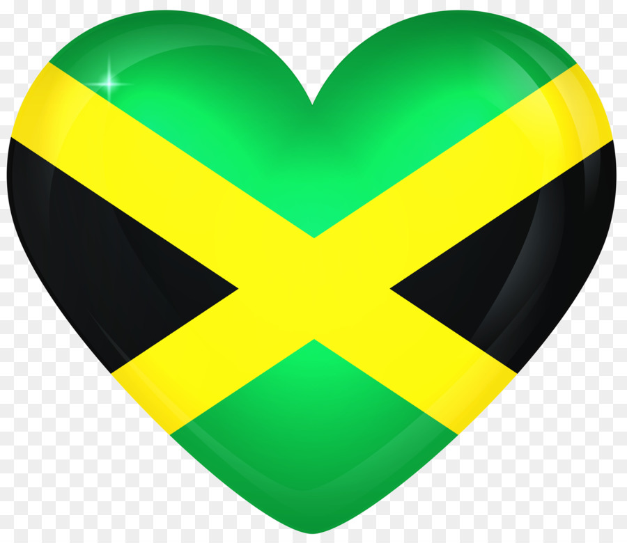 Descarga gratuita de Jamaica, La Bandera De Jamaica, Bandera imágenes PNG