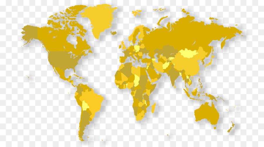Descarga gratuita de Estados Unidos, Mundo, Tercer Mundo Imágen de Png
