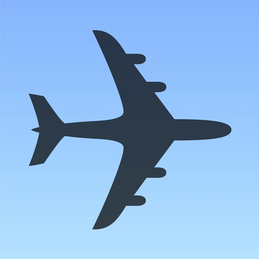 Descarga gratuita de Avión, Aviones, Icon A5 Imágen de Png