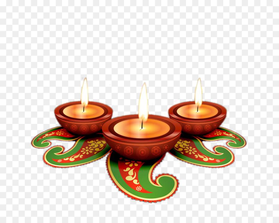 Descarga gratuita de Ravana, Camiseta, Diwali Imágen de Png