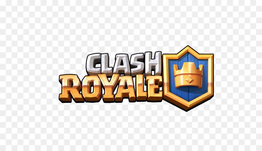 Descarga gratuita de Choque Royale, Choque De Clanes, Dominaciones Imágen de Png