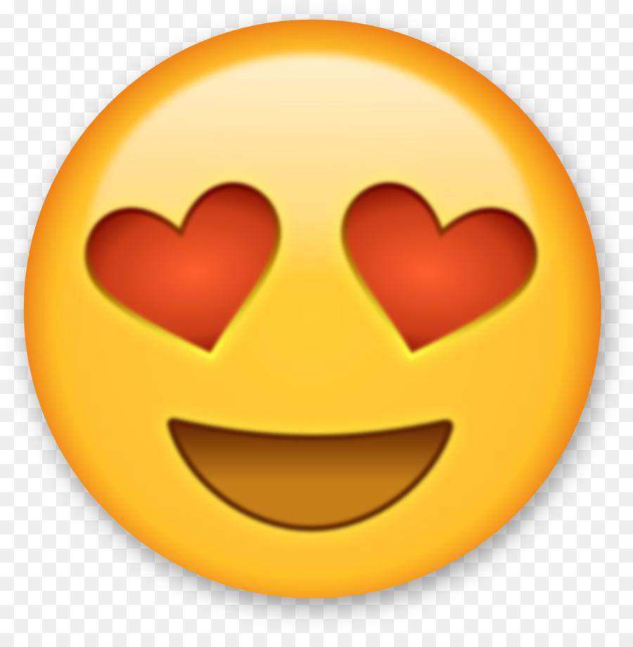 Descarga gratuita de Emoji, Smiley, Emoticon imágenes PNG
