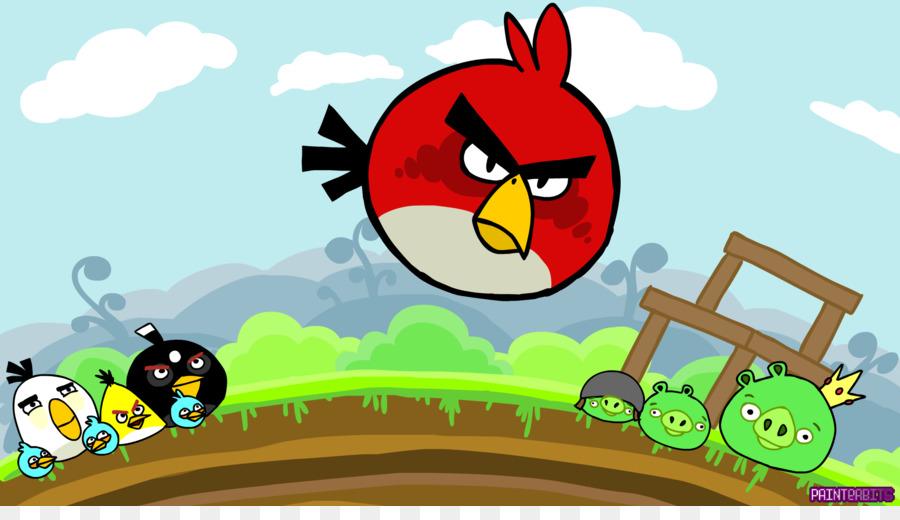 Descarga gratuita de Angry Birds, Angry Birds Acción, Angry Birds Lucha Imágen de Png