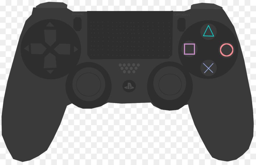 Descarga gratuita de La Fifa 16, Playstation 4, Playstation 3 imágenes PNG