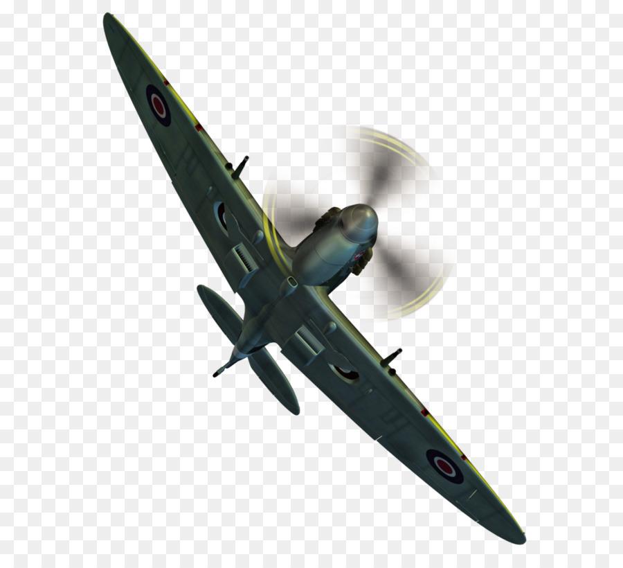 Descarga gratuita de Aviones, Supermarine Spitfire, Avión Imágen de Png