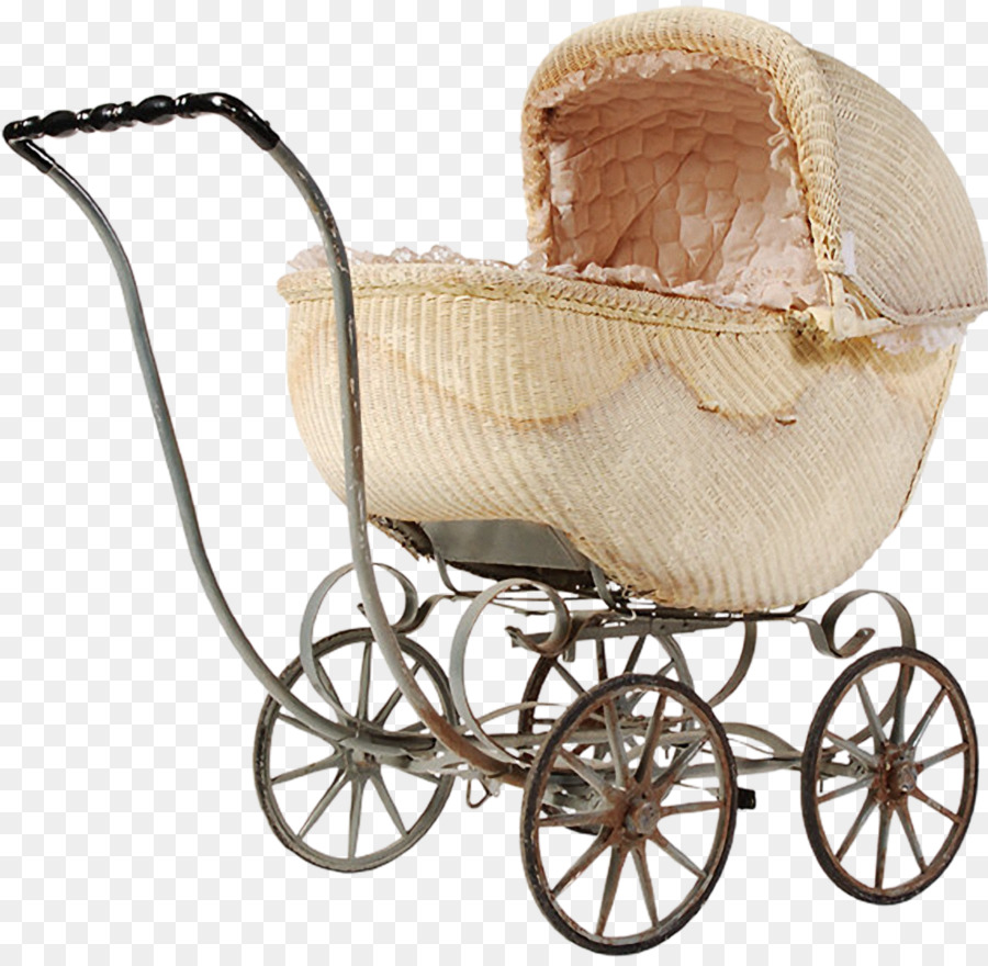 Descarga gratuita de Transporte Del Bebé, Bebé, Carro imágenes PNG