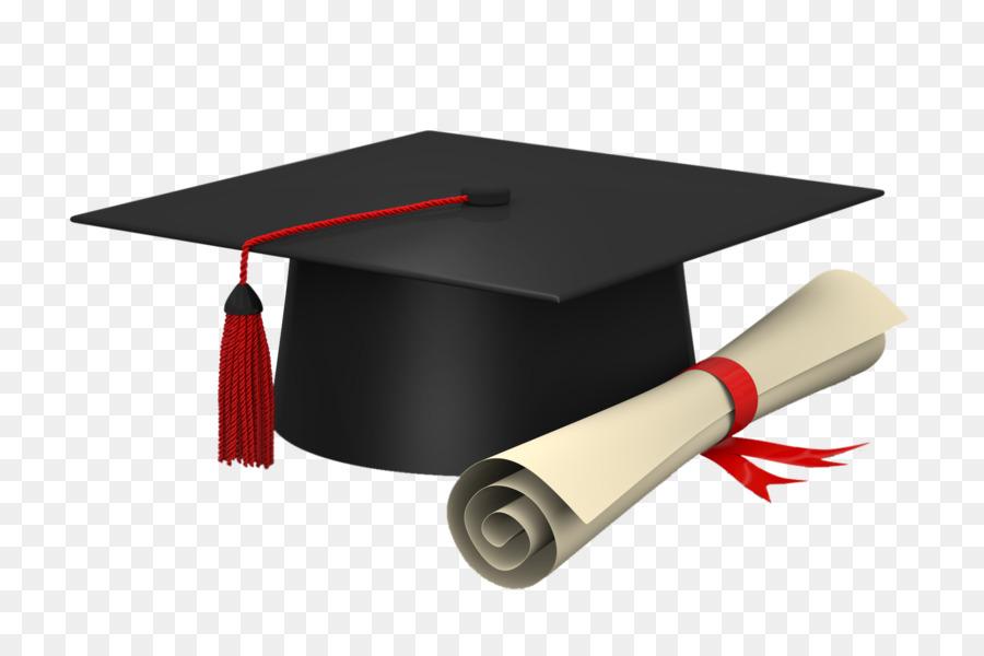 Descarga gratuita de Diploma, Plaza De Académico De La Pac, Certificado Académico Imágen de Png