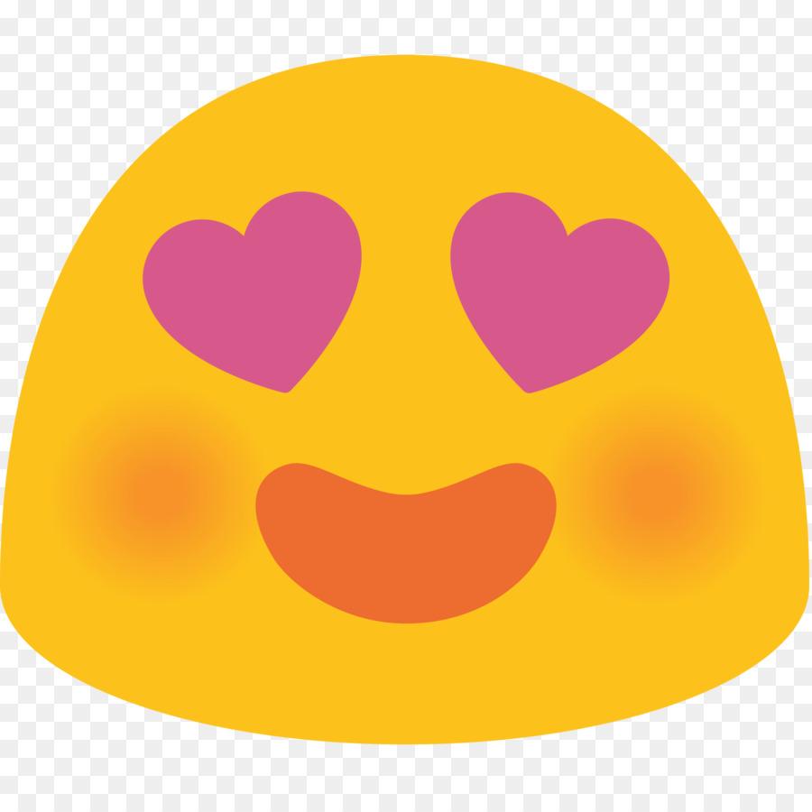 Descarga gratuita de Emoji, Smiley, Sonrisa Imágen de Png