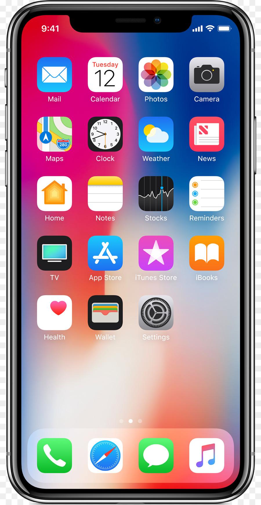Descarga gratuita de Iphone 4, Iphone X, Iphone imágenes PNG