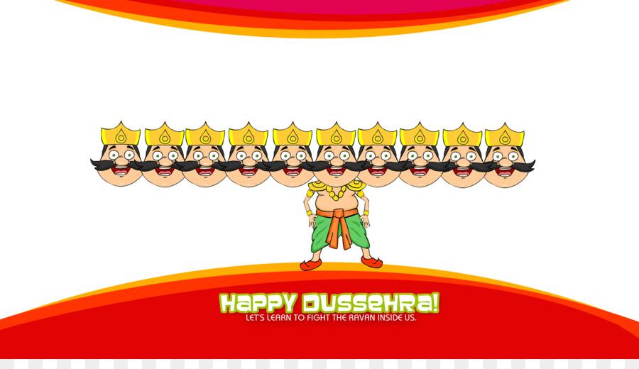 Descarga gratuita de Durga Puja, Dussehra, Krishna Janmashtami Imágen de Png