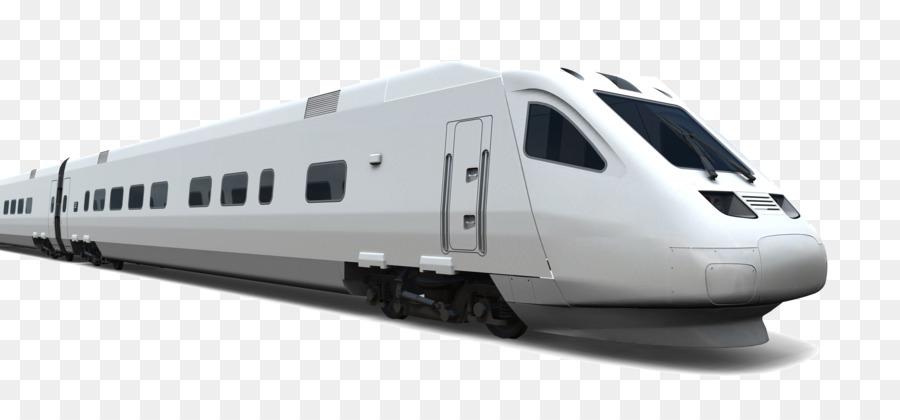 Descarga gratuita de San Petersburgo, Tren, El Transporte Ferroviario Imágen de Png
