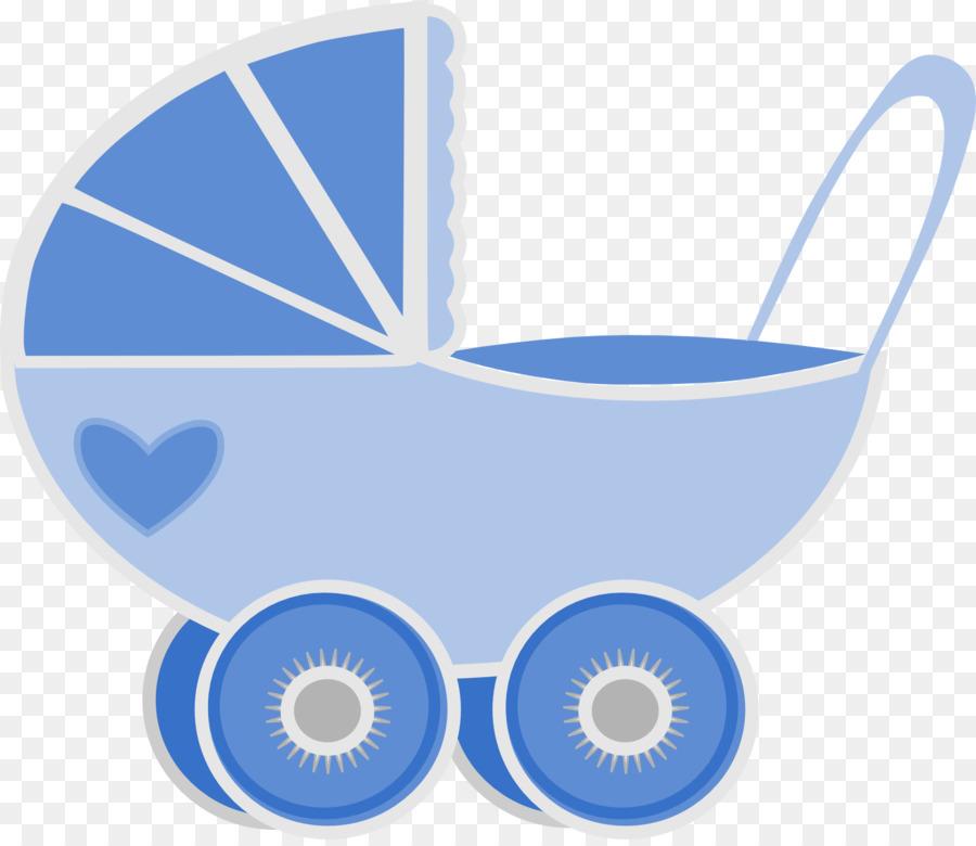 Descarga gratuita de Bebé, Chico, Transporte Del Bebé Imágen de Png
