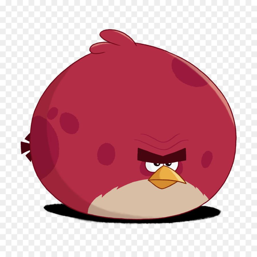 Descarga gratuita de Angry Birds Go, Angry Birds 2, Pájaro imágenes PNG